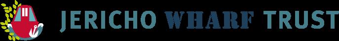 Jericho Wharf logo